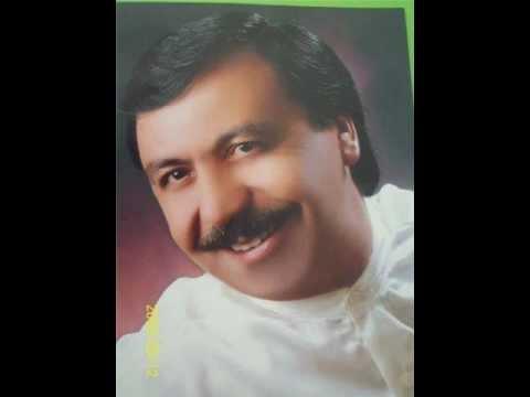 Mehmet Şentürk   Zalım Poyraz
