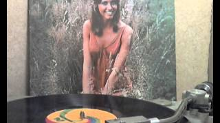 Olivia Newton-John - If I Gotta Leave [original LP version]
