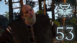 Местные нравы[The Witcher 3: Wild Hunt]