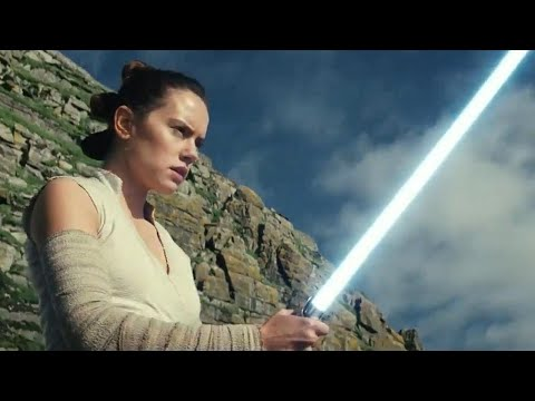 Download Youtube: The Reviews Are in For 'Star Wars' Film 'The Last Jedi'