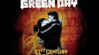 Скачать East Jesus Nowhere Green Day Lyrics