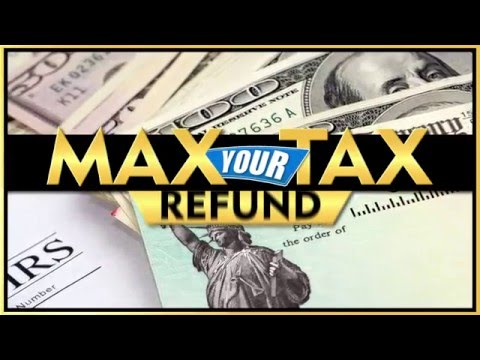 Max Your Tax Refund At Furniture World Ms