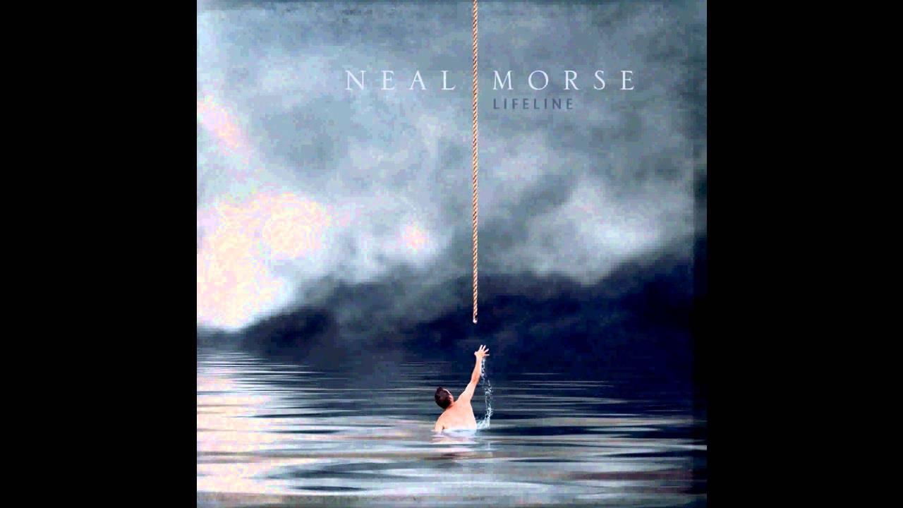 neal-morse-crazy-horses-kirbyphanphan