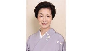 野際陽子という ベテラン女優が、旅立ちました。 6月13日午前8時5...