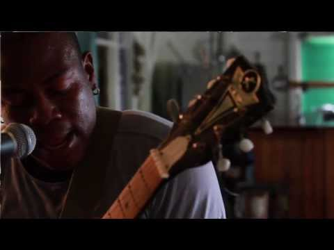 "The Garifuna Collective ""Ubóu (The World)"" OFFICIAL VIDEO"