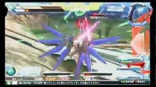 6月15日に行われた身内対戦動画です! 【参加者】 ・≪黒の剣士≫キリ...