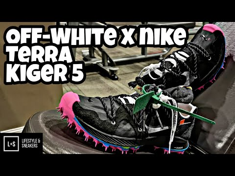 what-you-need-to-know-about-the-nike-x-off-white-terra-kiger-5