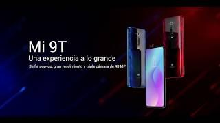 الهاتف Xiaomi Mi 9T سيصل أيضًا إلى الأسواق الآسيوية إبتداء من 20 يونيو - إلكتروني