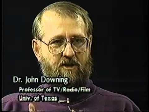 U.S. Gulf War Fascist NWO Propaganda (disinformation), Iraq, Agent Orange (1993)
