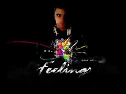 Charrua DJ Dy
