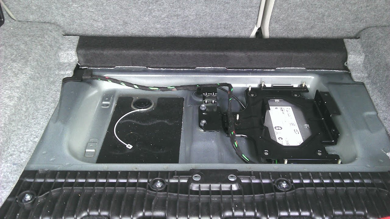 bmw e92 stereo wiring diagram nissan 1400 coil e90 seat free engine image, bmw, image for user manual download