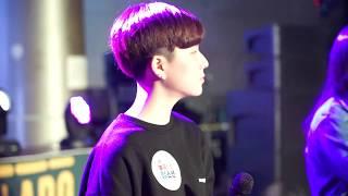 마포구청 청소년 유스나루 2019오지랖축제 공연하이라이…