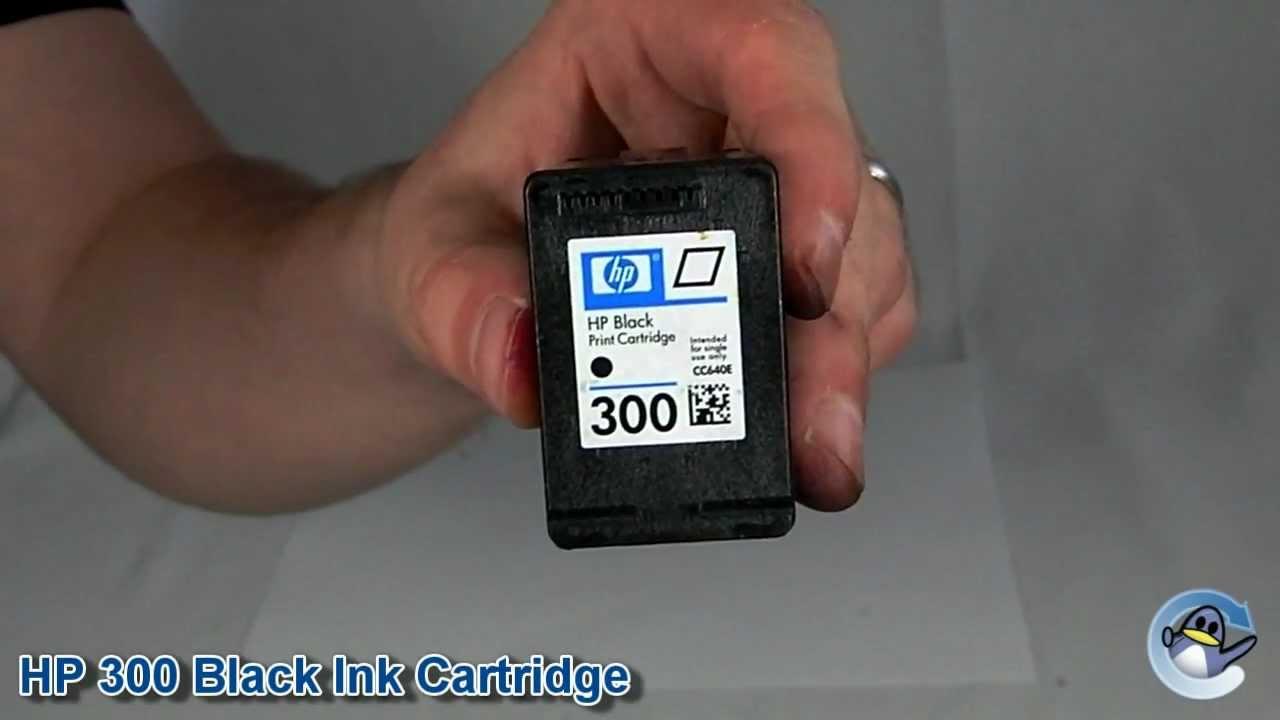 Hp deskjet 2540 wireless how to change ink