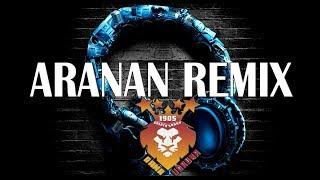 Arabic Remix Ya Lili Samet Koban Remix ²º¹8 Aranan Remix