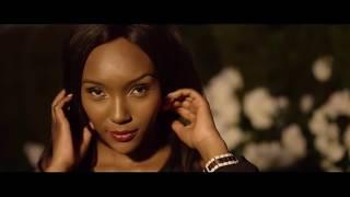 GuiltyBeatz ft Mr.Eazi - Chance(Fre Me) [Official Video]