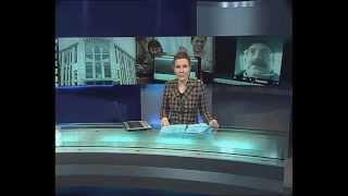 Джаз-весна в Самаре: онлайн-конференция