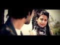 Tera Waada - A broken promise | Rajeev Raja | Hindi Song