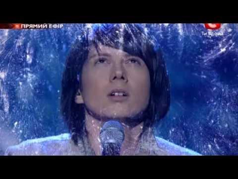 Music video Алексей Смирнов - Проститься