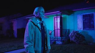 Big Sean - I Decided (Trailer)