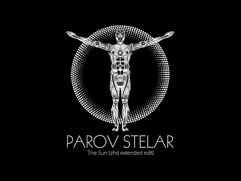 Parov Stelar - The Sun (zhd extended edit)[remix vmix][transitions sunglasses] mp3