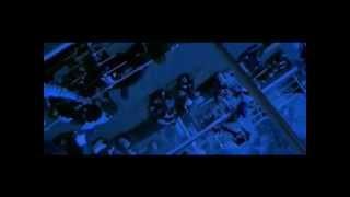 Titanic - Trailer (1997) / Alla Pugacheva - Iceberg