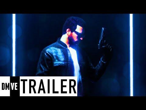 Jack Cole 3 | TRAILER (GTA 5 Machinima)
