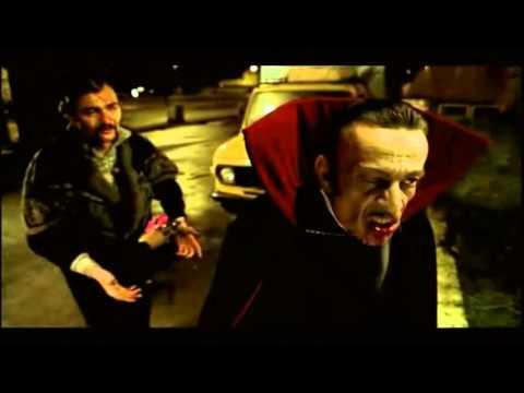 Zora La Vampira (scena prostituta) avi