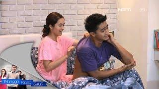 Tetangga Masa Gitu? - Episode 14 - Suami-suami Jatuh Sakit - Part 1/4