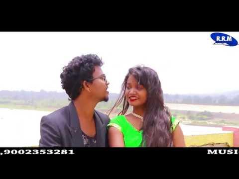 Dil Diwana Up Comming New Santhali Video Album 2018