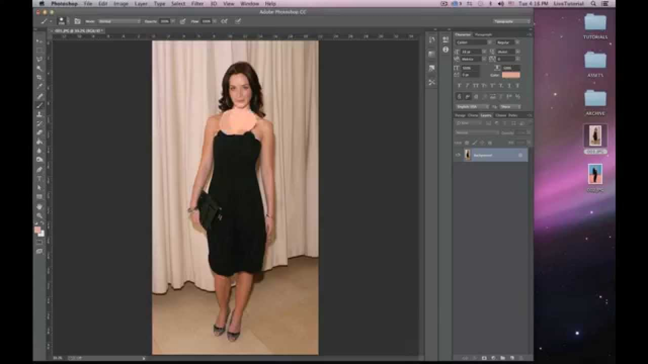 Sexy 3d Models Stock Photos, Pictures & Royalty-Free