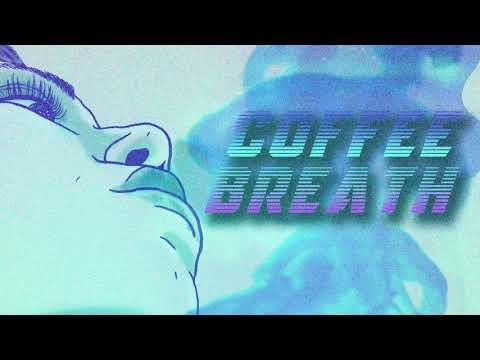 American Wolf - Coffee Breath (2018)