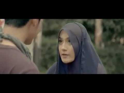 Film action terbaru 2017 PERTARUHAN film bioskop indonesia