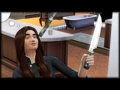 Wir Cheaten und bekommen ein Baby + eine dicke Hausparty | Die Sims 4 Konsole | Die Sims 4 PS4