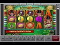 Max Bet Game On Free Spin - Cash Machine Slot By Novomatic