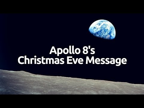 apollo 8 christmas -#main