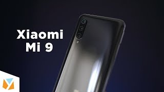 Xiaomi Mi 9 Review: A total steal!