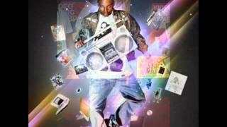 Lupe Fiasco hip hop saved my life (Instrumental)