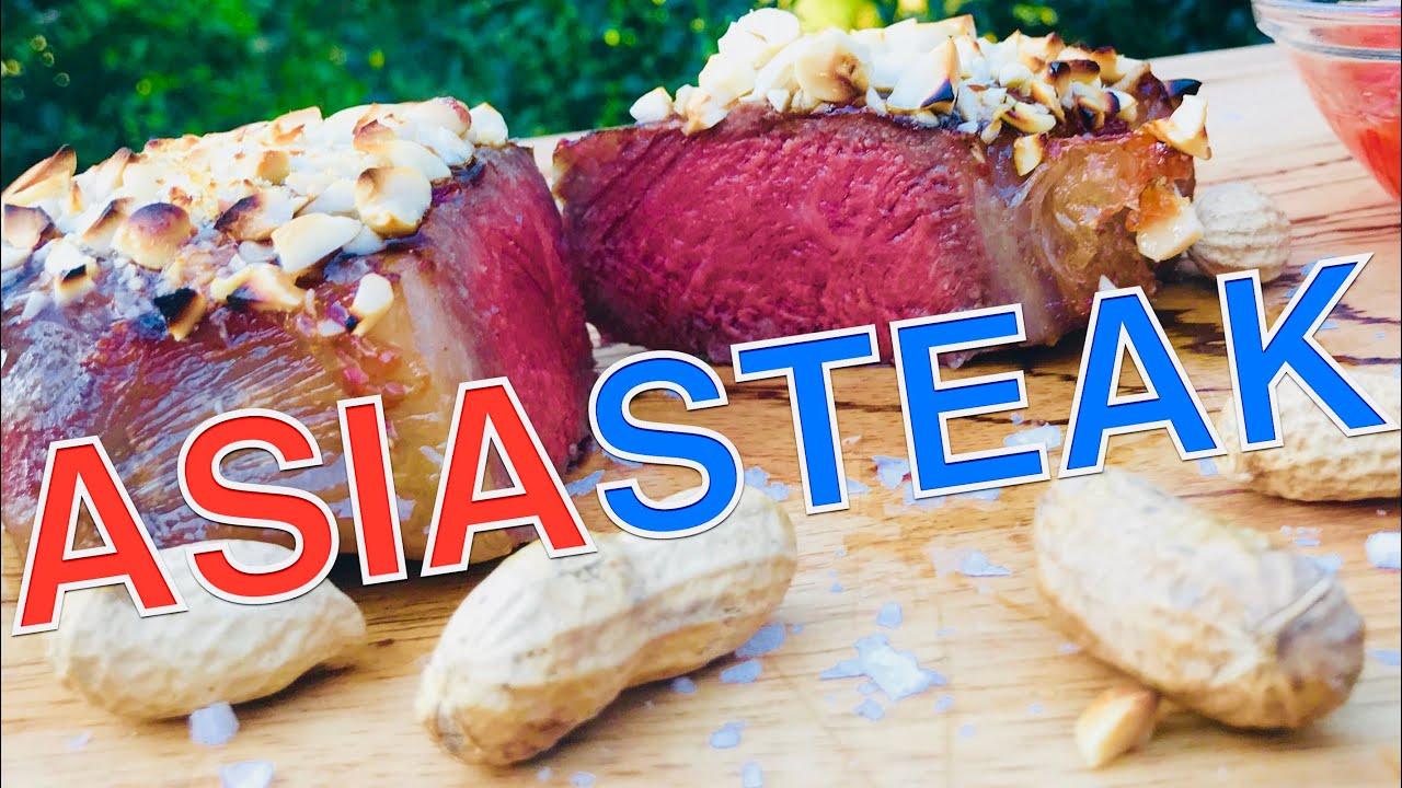 Pulled Pork Gasgrill Klaus Grillt : Bester adana kebab selbst grillen u klaus grillt youtube