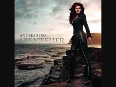 Andrea Berg - Ich Schieß Dich Auf Den Mond