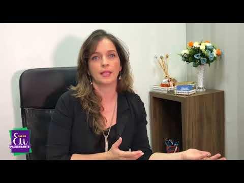 Depoimento - Eliane Gavasso