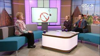 Sigarexit новая кампания по борьбе с курением