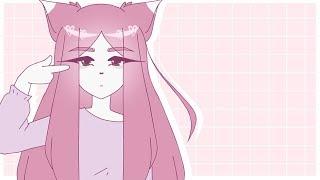 how i animate (adobe animate cc)