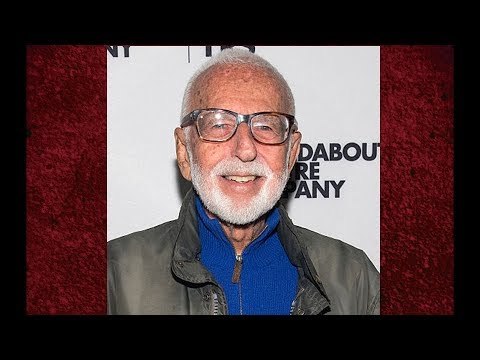 JOE MASTEROFF DIES: CABARET, SHE LOVES ME LIBRETTIST WAS 98