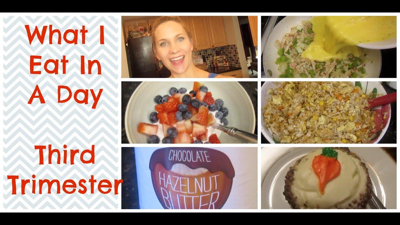 Vegan gluten free diet plan image 9