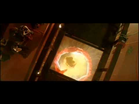 "Phantom Of The Opera: Tribute ""Mini-Edit"" - O Verona [HD]"