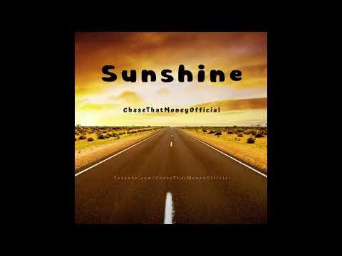 Sunshine (Official Music