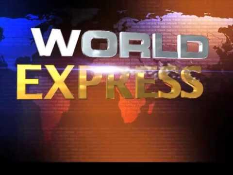 230116 PKG WORLD EXPRESS DAY