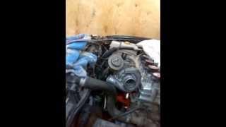 видео Турбины и турбокомпрессоры в Уфе