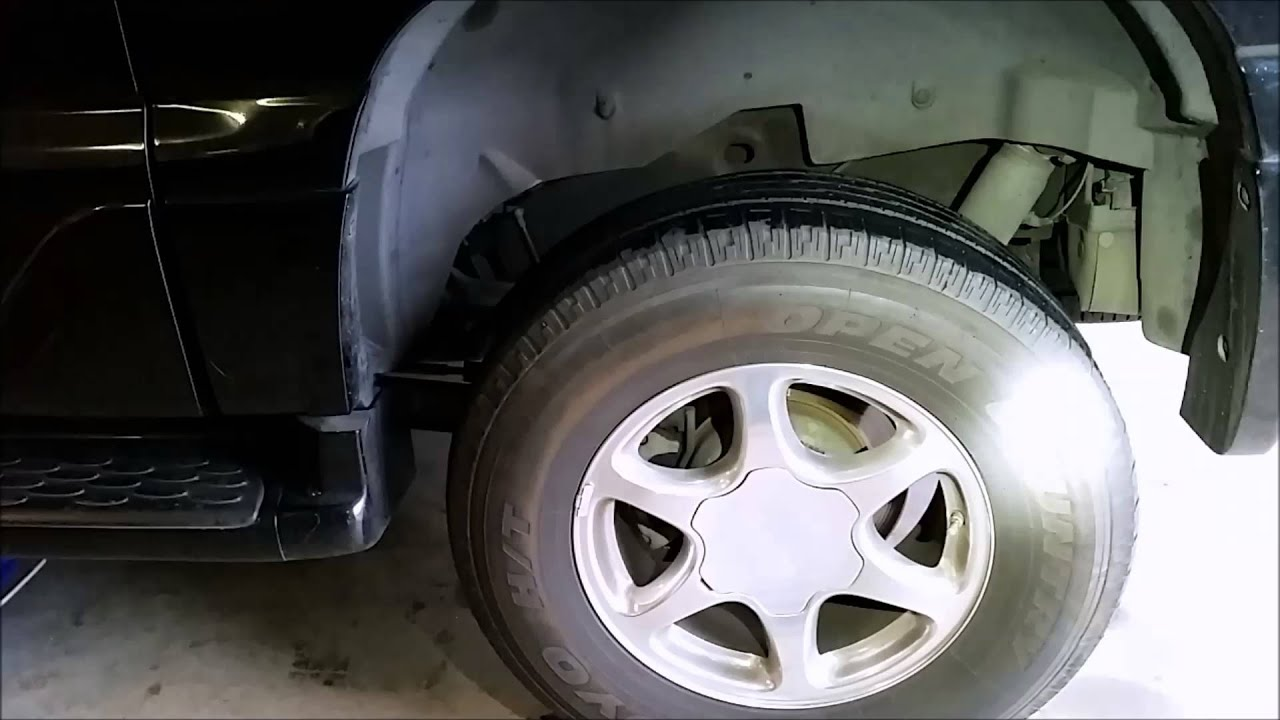 tire  bubble give advice asesoramiento youtube
