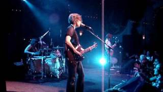 Play I Wanna Be Your Joey Ramone (Live)